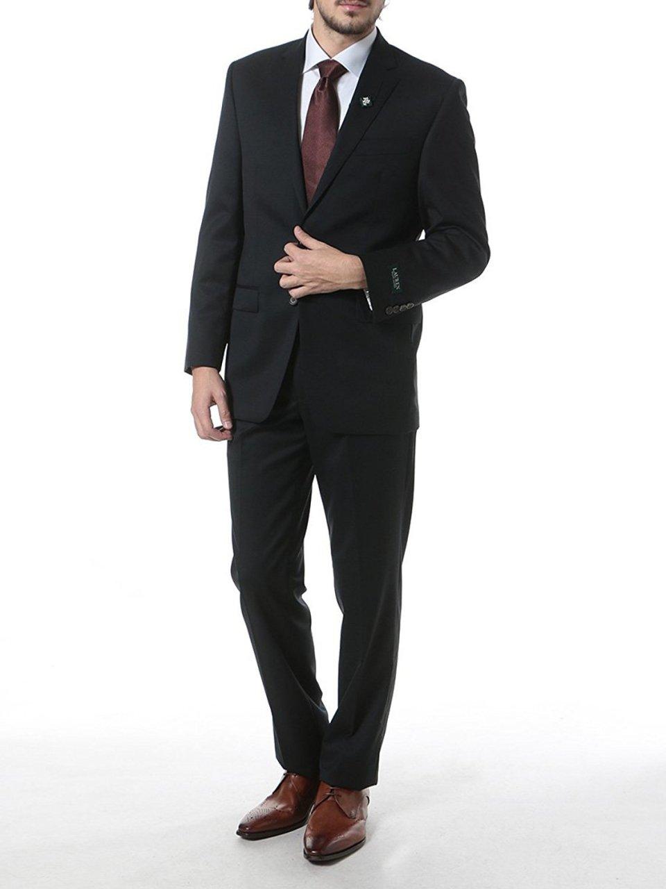 20代でも着こなせる「メンズスーツブランド」10選:若くてもカッコイイ「スーツ」を着たい 10番目の画像