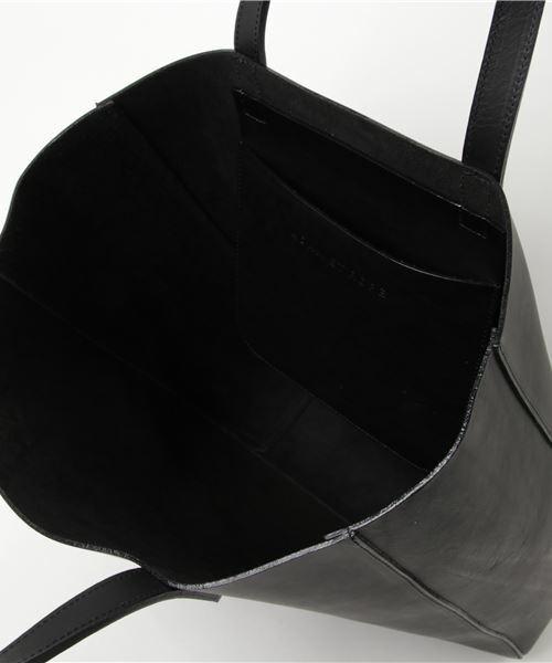 プライベートからビジネスまで使える、新年に欲しいレザーバッグを価格帯別にラインナップ! 8番目の画像