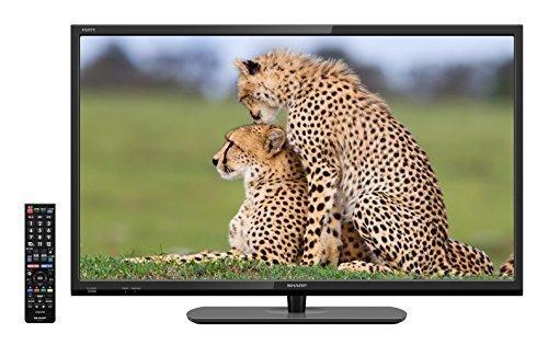 一人暮らしの部屋に適したテレビとは?サイズ別にみるおすすめテレビ7選! 4番目の画像