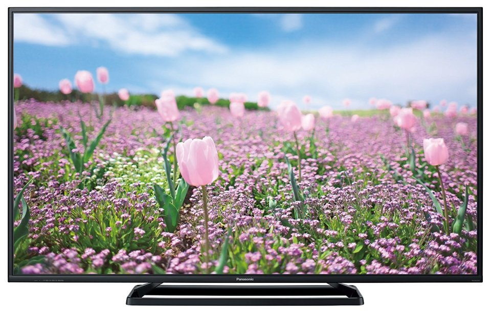 一人暮らしの部屋に適したテレビとは?サイズ別にみるおすすめテレビ7選! 6番目の画像
