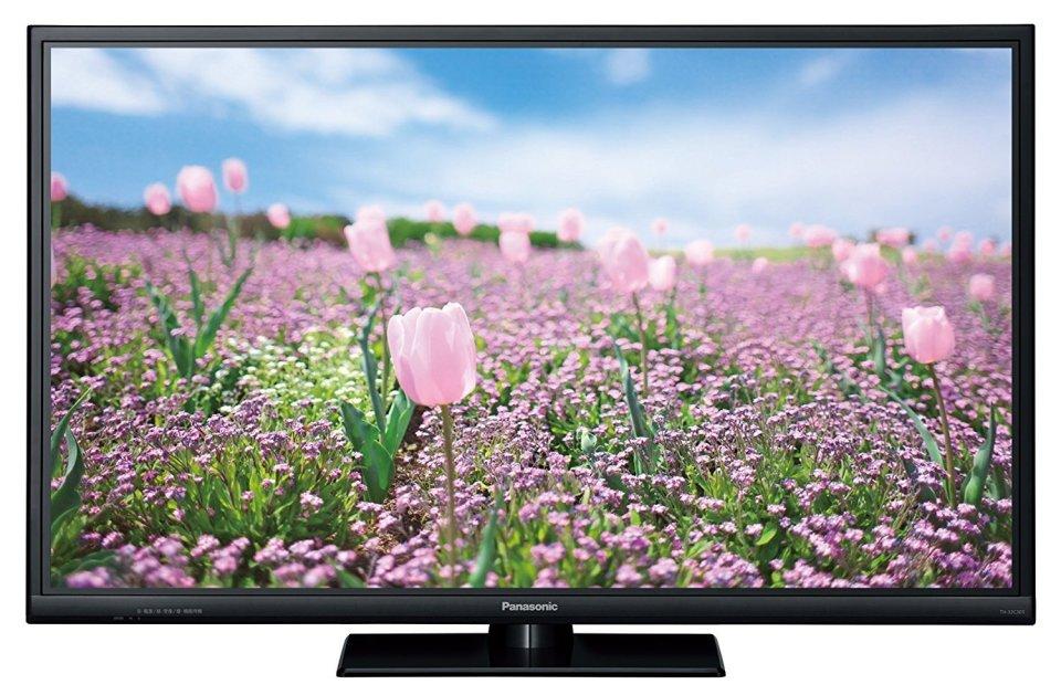 一人暮らしの部屋に適したテレビとは?サイズ別にみるおすすめテレビ7選! 8番目の画像