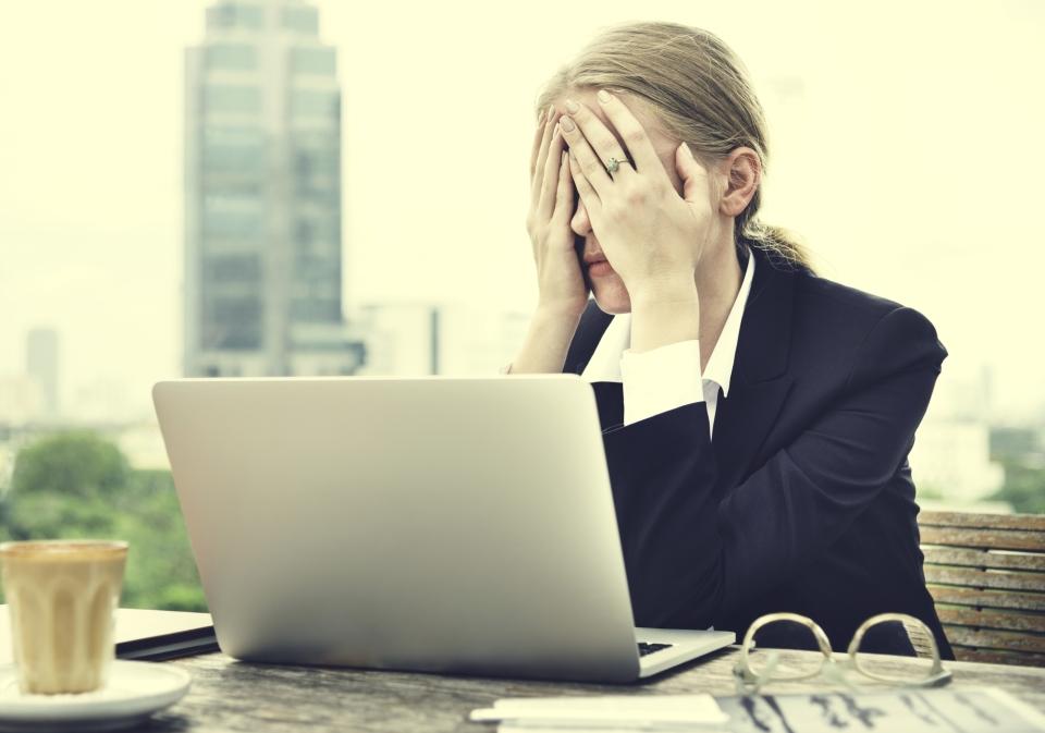 仕事でキャパオーバーになる原因と解決策5つ:忙しい人が注意すべき「キャパオーバー」の意味とは? 3番目の画像