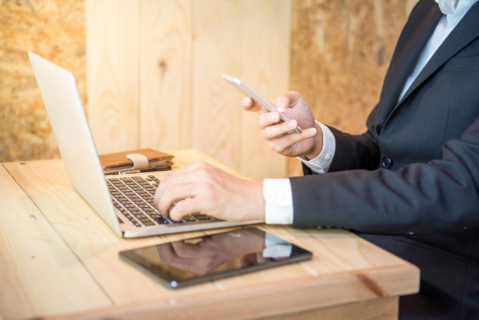 【例文】アポ取りできるメール文例!営業がアポイントメールで気を付けるべき点 2番目の画像