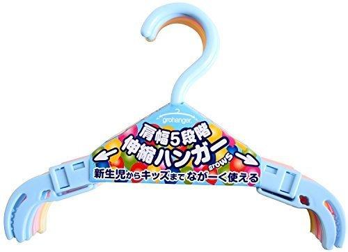 「シワひとつ付けない」ワイシャツ収納術:型崩れ・シワを防ぐワイシャツのたたみ方を紹介! 3番目の画像