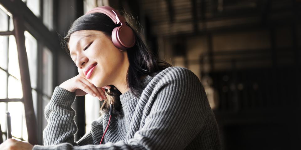 英語の勉強には洋楽を聴くべし!「英語の勉強におすすめの洋楽アーティスト」トップ3を発表 1番目の画像
