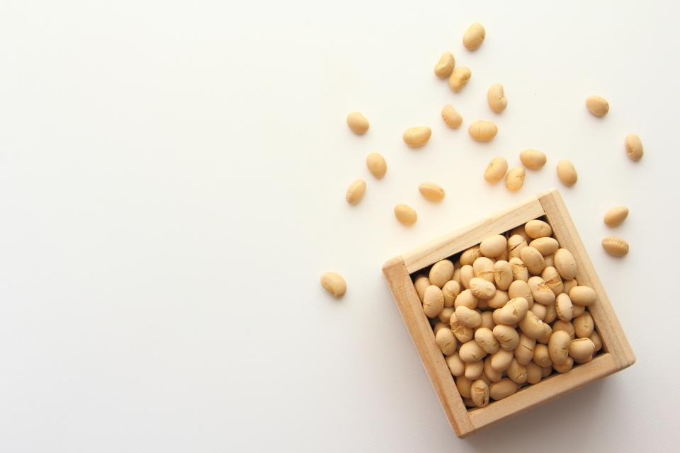 【2018年】今年の節分と恵方巻きの方角・意味と由来・おすすめ豆まきイベント一挙に紹介! 3番目の画像