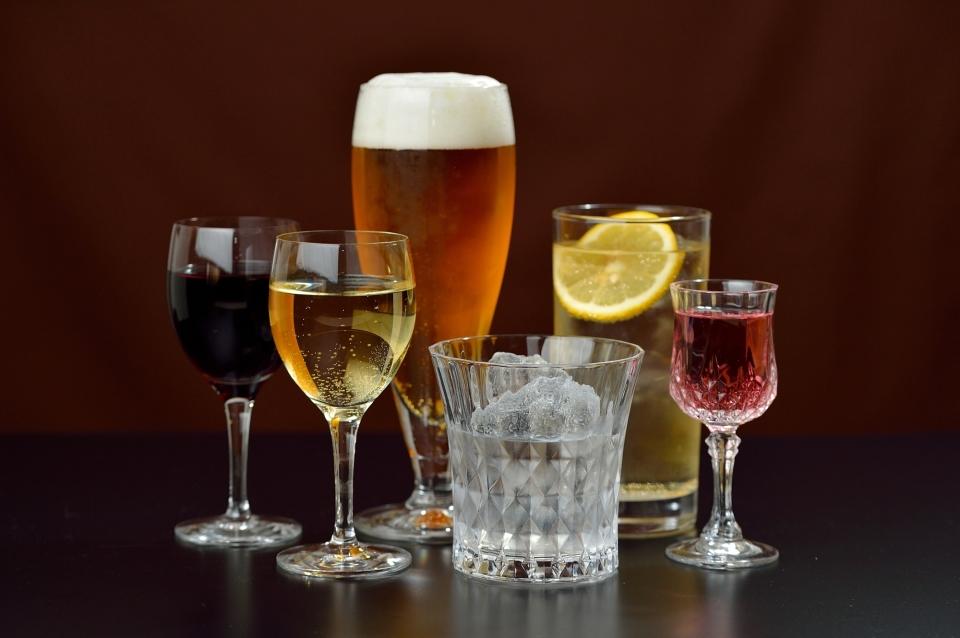 【風邪薬と栄養ドリンクは併用NG】風邪を引いたとき、正しい栄養ドリンクの飲み方とは? 2番目の画像