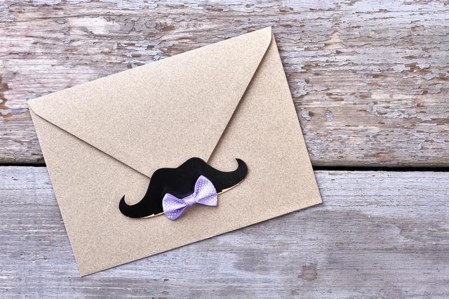 相手からの印象を上げる!「バレンタインデー」のお礼メールを書く際のポイント&受け取るときのマナー 3番目の画像