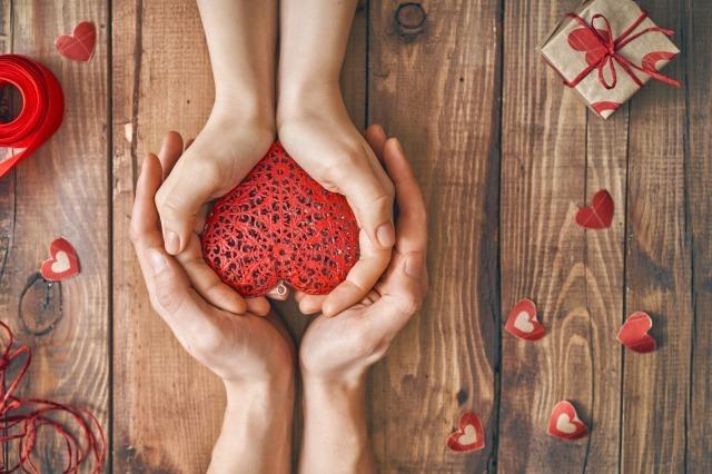 相手からの印象を上げる!「バレンタインデー」のお礼メールを書く際のポイント&受け取るときのマナー 4番目の画像