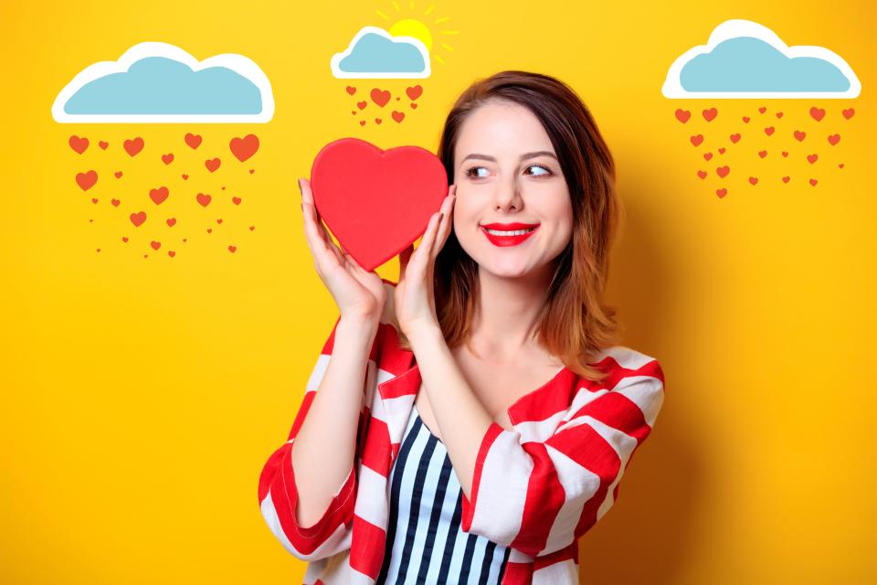 【例文】バレンタインのチョコに添えたい一言メッセージ&上司にチョコを渡す際に意識すべきポイント 1番目の画像