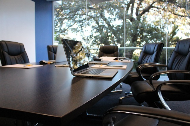 【書き起こし】イノベーションとミーティングは相性が悪い?創造性を促進する職場環境のつくり方 1番目の画像
