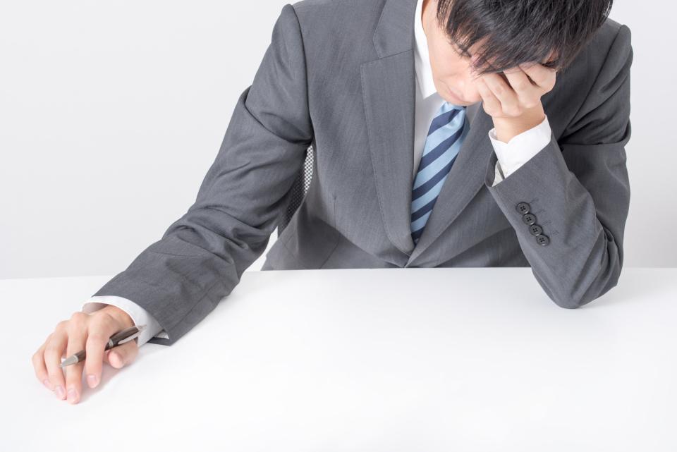 部下から「退職」の報告を受けた際に、上司がとるべき正しい対応方法とは? 4番目の画像
