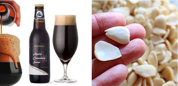 大人のバレンタインにおすすめ。ほろ苦い余韻に浸る「チョコビール」の魅力と秘密に迫る 6番目の画像