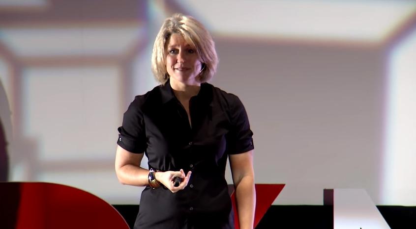 【書き起こし】イノベーションのプロが定義する「イノベーション・変革を呼び起こす3つの方法」 1番目の画像