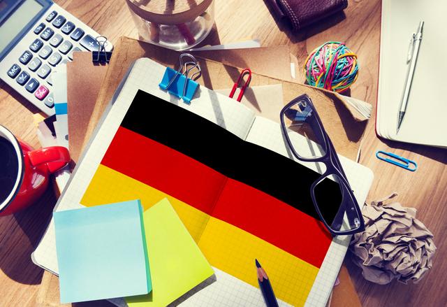 ドイツの文房具ブランド4選:文房具大国ドイツの文房具の魅力 1番目の画像