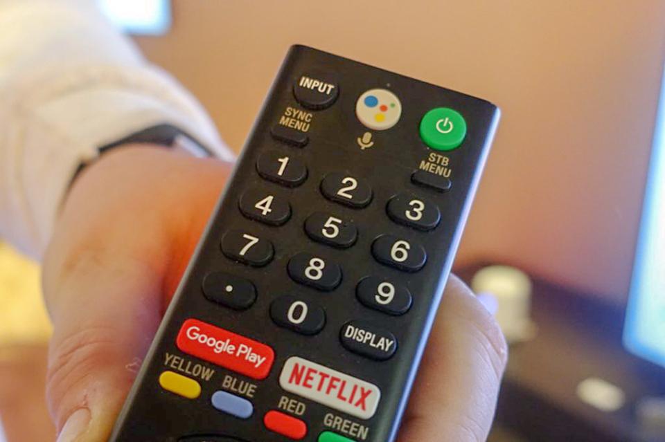 西田宗千佳のトレンドノート:「家電の音声対応」は連携よりも「機能」が重要だ 1番目の画像