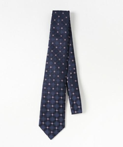 ネクタイの色に迷ったら、この色を身につけよう! 7番目の画像