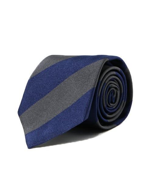 ネクタイの色に迷ったら、この色を身につけよう! 11番目の画像
