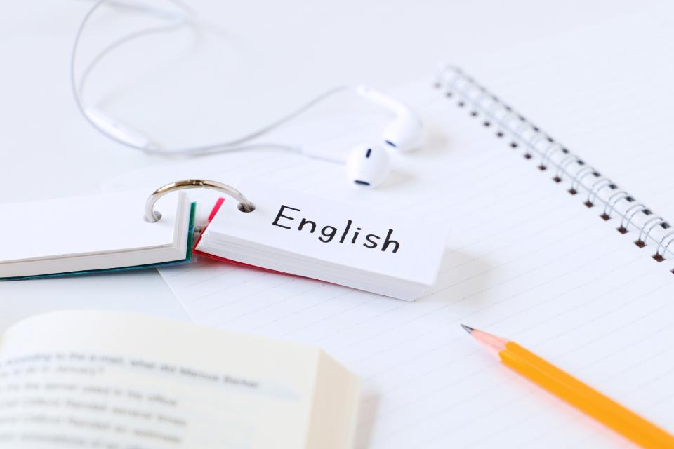 TOEICの試験対策のために無料で勉強するときのテクニック 1番目の画像