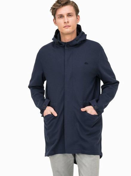 メンズスプリングコートの着こなし&着回せるコートを選ぶコツ【ビジネス兼用】 11番目の画像