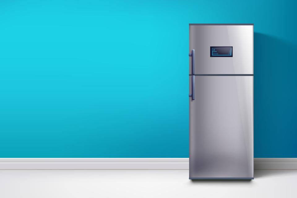 一人暮らしの部屋に適した冷蔵庫とは? サイズ・用途別おすすめの冷蔵庫7選 1番目の画像