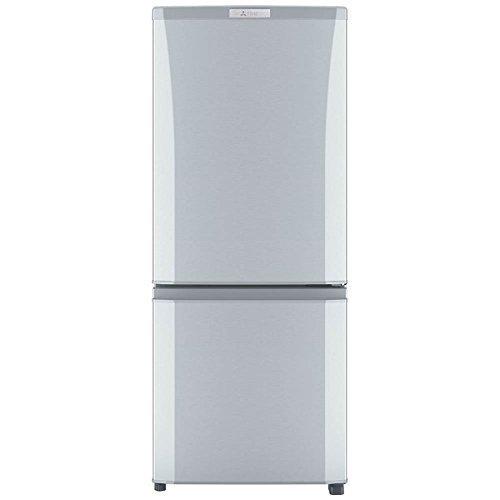 一人暮らしの部屋に適した冷蔵庫とは? サイズ・用途別おすすめの冷蔵庫7選 6番目の画像