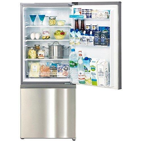 一人暮らしの部屋に適した冷蔵庫とは? サイズ・用途別おすすめの冷蔵庫7選 8番目の画像