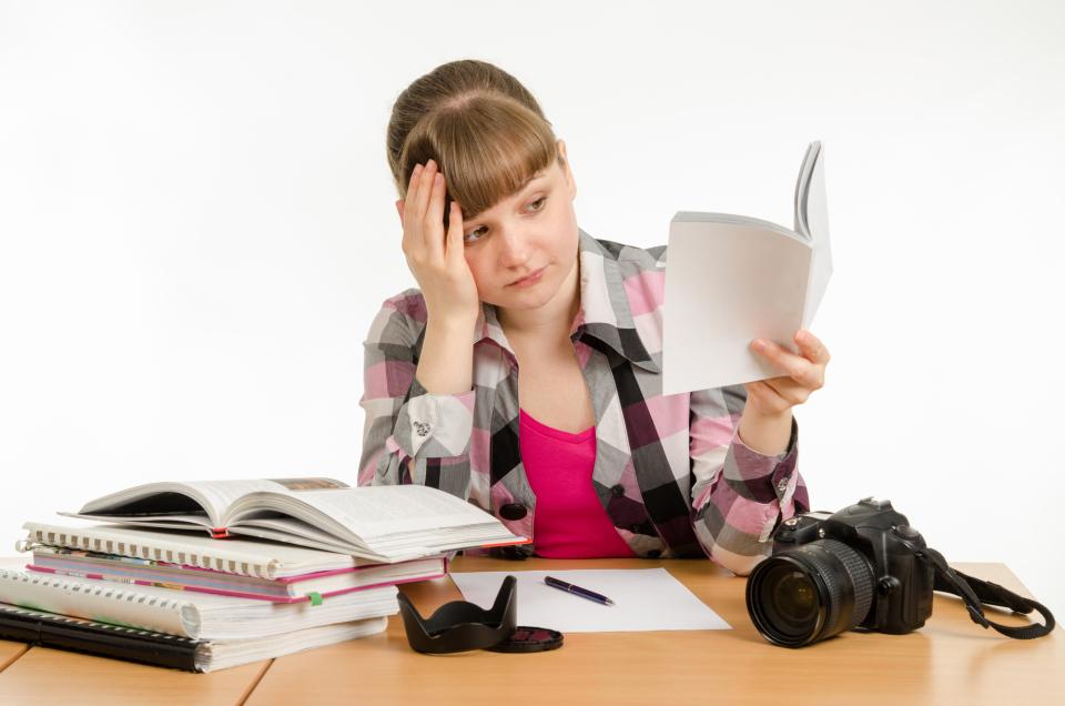 TOEICの勉強を失敗しないための参考書選びのコツ&おすすめの参考書3選 2番目の画像
