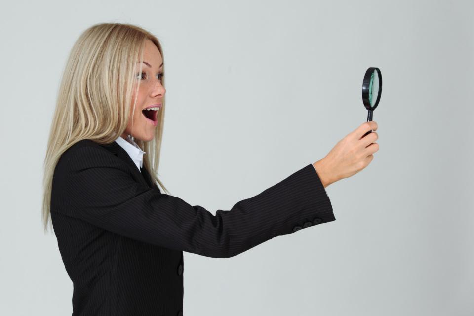 「人間観察力」の自己PRは低評価のもと? 面接で「観察力」をアピールする際のテクニック 1番目の画像