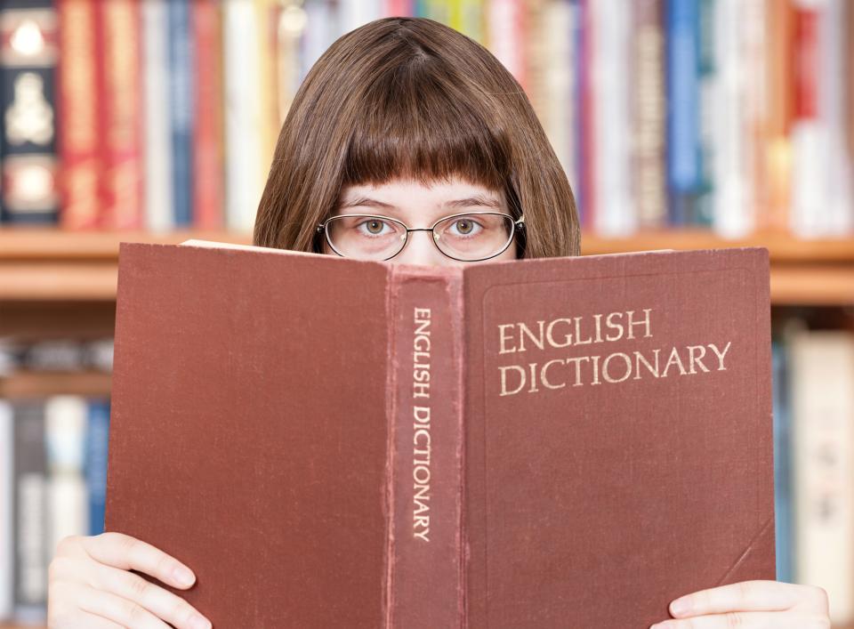 英文法をマスター!ビジネス英語に役立つ文法の勉強法&おすすめ参考書3選 2番目の画像