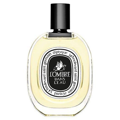 【香水のつけ方】耳の後ろはNG?男性のための香水マニュアル  5番目の画像
