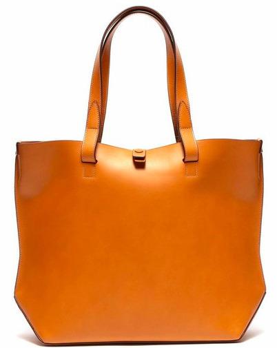 理想のビジネスバッグは「使用シーン」で選ぶ。人気メンズバッグブランド12選 16番目の画像