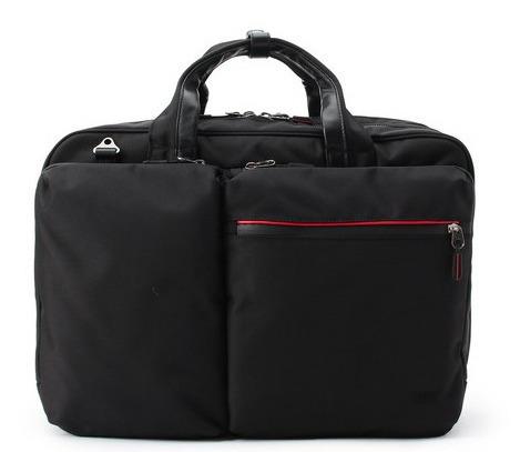 理想のビジネスバッグは「使用シーン」で選ぶ。人気メンズバッグブランド12選 18番目の画像