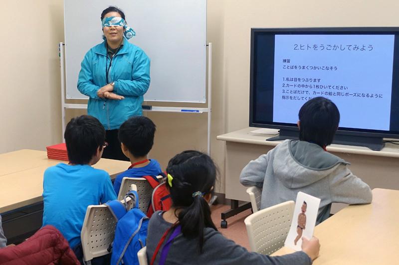 西田宗千佳のトレンドノート:なぜ子供たちは「プログラミング」を学ぶのか 4番目の画像