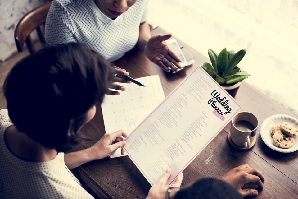 仕事のミスを確実に減らす「チェックリスト」の作り方と活用術 2番目の画像