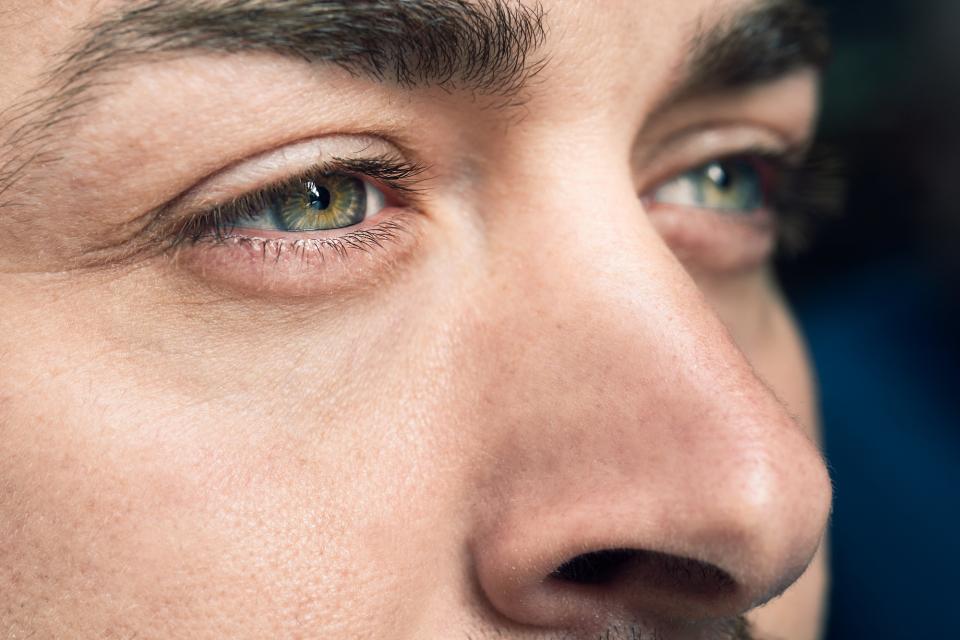 【眉毛の整え方】失敗しない男の眉毛カンタンお手入れ術&基本知識 1番目の画像