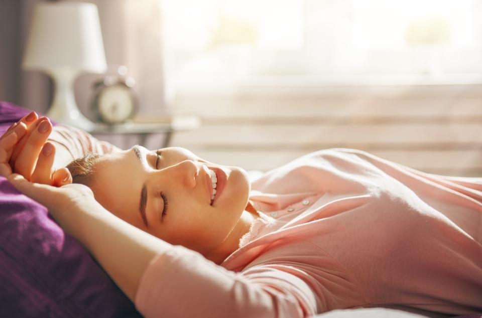 気合で早起きは無謀!確実に早起きするコツ&すっきり目覚める6つの方法 1番目の画像
