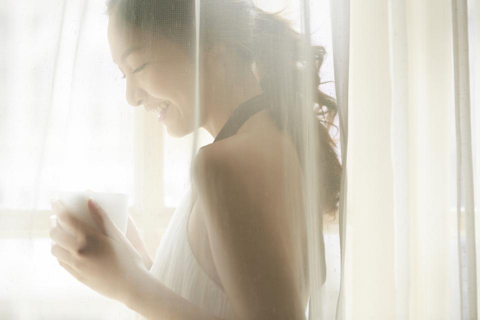 気合で早起きは無謀!確実に早起きするコツ&すっきり目覚める6つの方法 3番目の画像