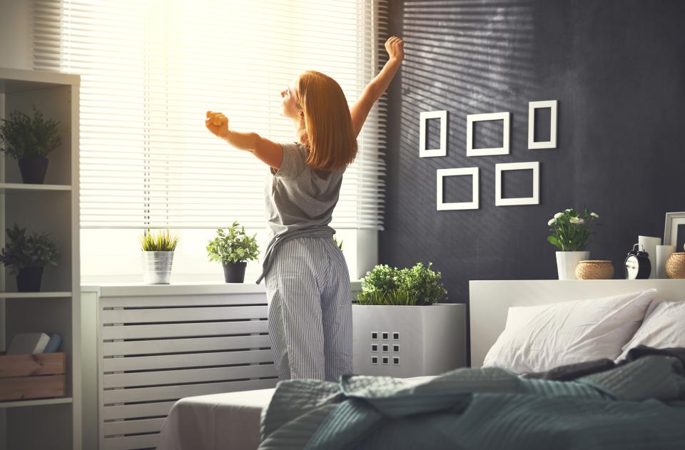 気合で早起きは無謀!確実に早起きするコツ&すっきり目覚める6つの方法 2番目の画像