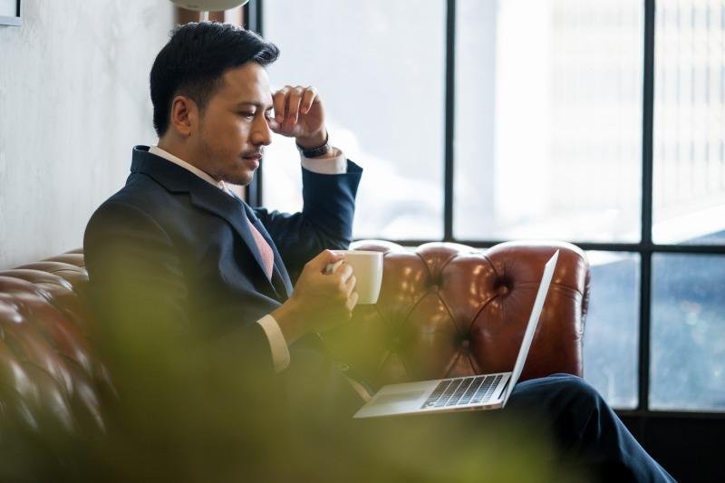 経営の基本を知ろう!経営者が持つべきビジネス資格 1番目の画像