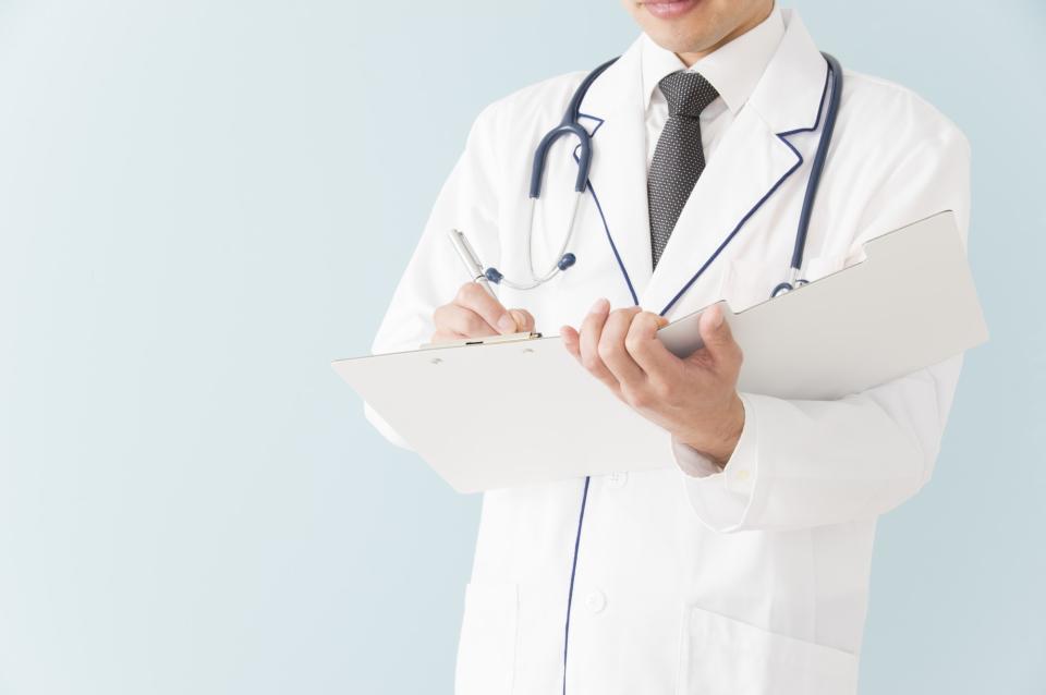 【連載】毛髪診断士のクリニックレビュー!「AGAINメディカルクリニック」 2番目の画像