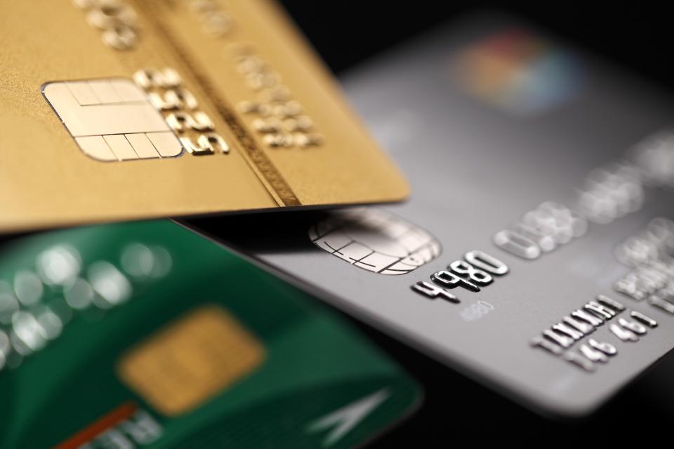 クレジットカードの王様「ブラックカード」の所有条件・特典とは?知られざるブラックカードの世界を解説 1番目の画像