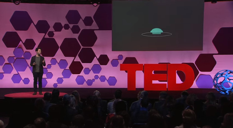 【書き起こし】「テクノロジーの未来」にまつわる3つの誤解を解消!AI時代到来による「未来と機会」 3番目の画像