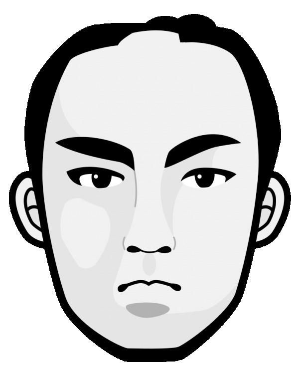 【レアニッポン】何かと話題の西郷隆盛のレアなクセ キーワード別AtoZ 2番目の画像