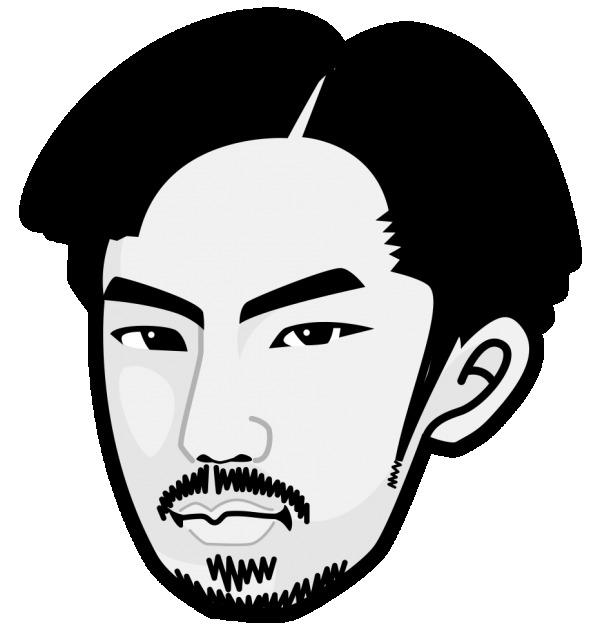 【レアニッポン】何かと話題の西郷隆盛のレアなクセ キーワード別  AtoZ【D~F編】 3番目の画像