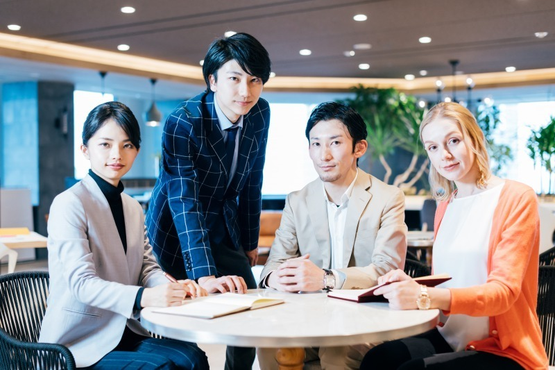 どちらが美徳? 日本人に根づく「恥の文化」と諸外国の「罪の文化」 1番目の画像