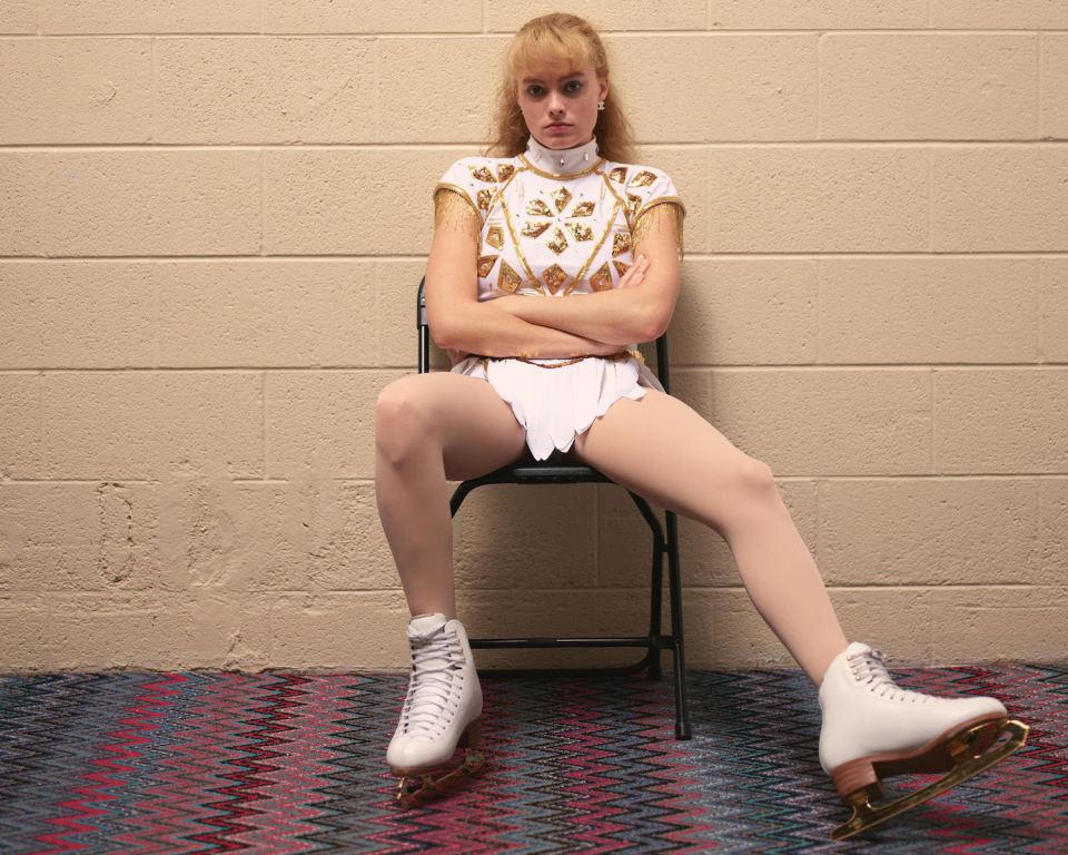 女子フィギュア界の闇が今明らかに!ライバル殴打事件の真相に迫る衝撃の実録ドラマ「アイ、トーニャ」 1番目の画像