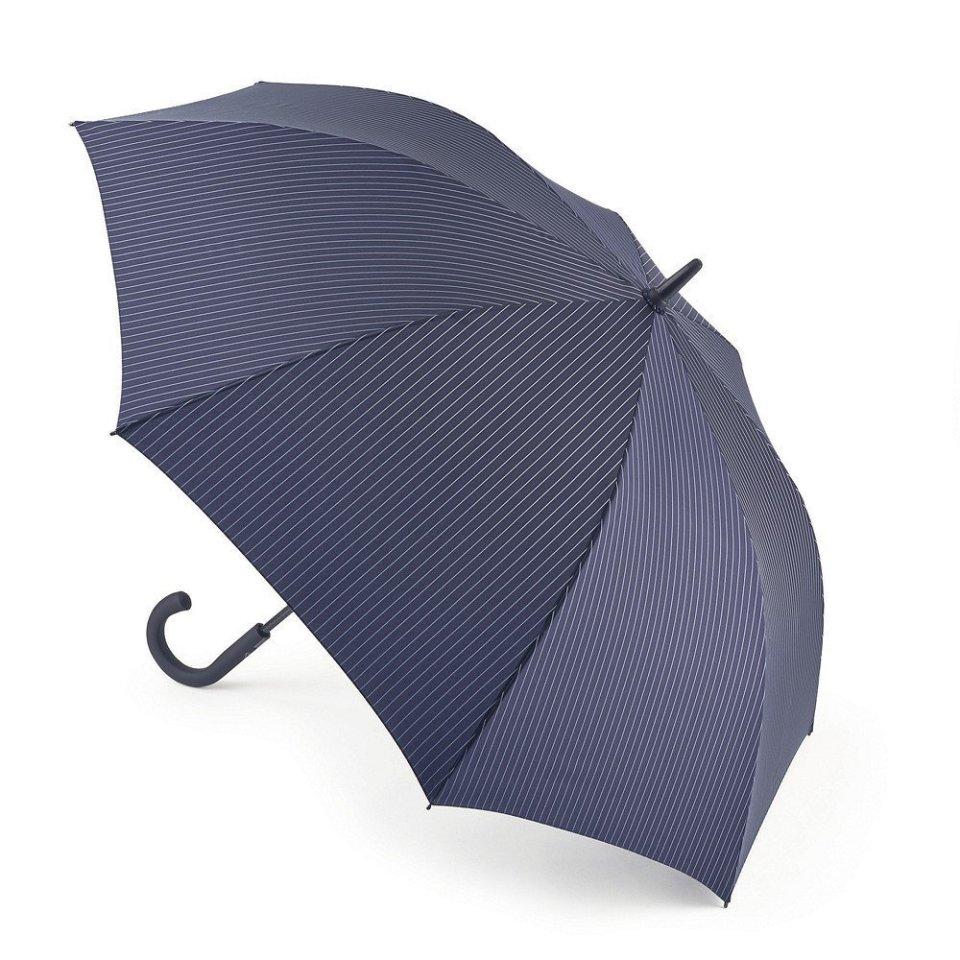 おしゃれで機能的なメンズ傘ブランド8選!長持ちするメンズ傘の選び方&ブランドを解説 3番目の画像
