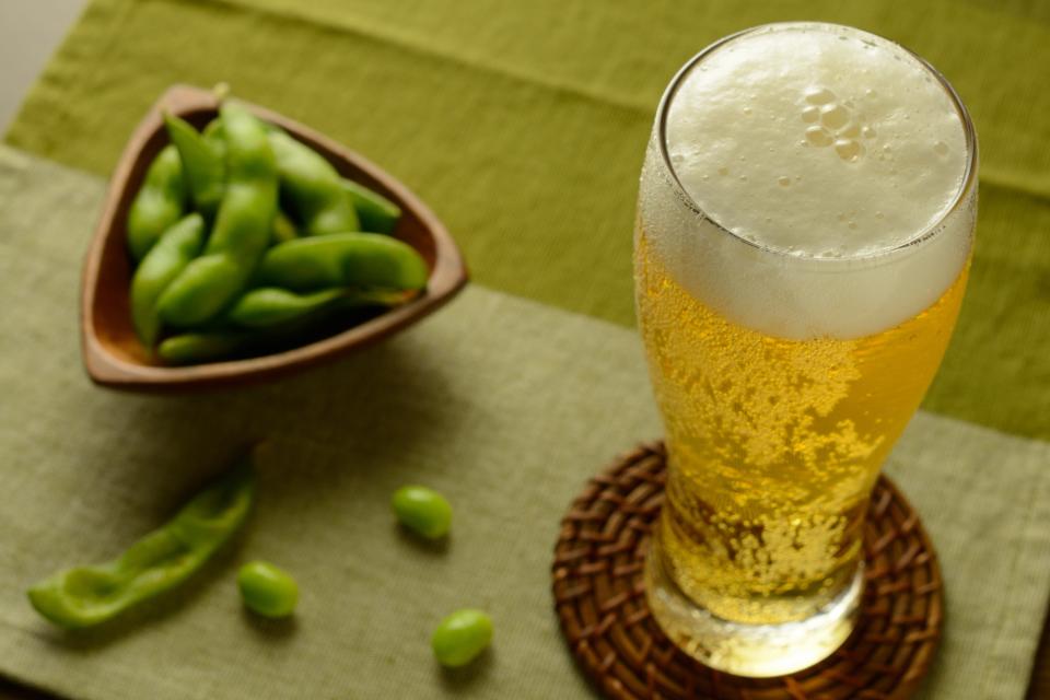 父の日ギフトの王道「ビール」:父親に贈るプレミアムなビール&ギフト特集 3番目の画像