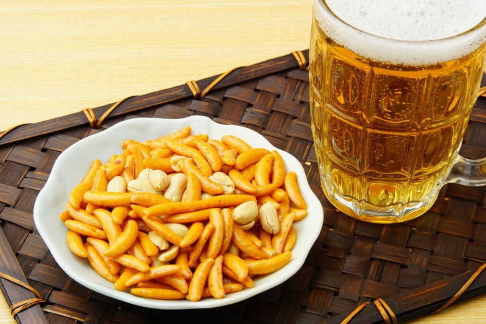 父の日ギフトの王道「ビール」:父親に贈るプレミアムなビール&ギフト特集 9番目の画像